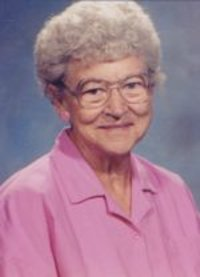 Contributions To The Tribute Of Wanda Miller Love Funeral Homes A